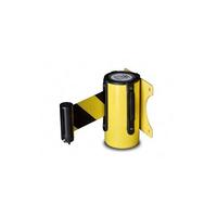 Настенный блок с вытягивающейся лентой фото, купить в Липецке | Uliss Trade