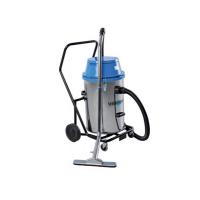 Промышленные пылеводососы * Техника для уборки * Uliss Trade