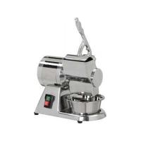Сыротерки * Механическое оборудование * Uliss Trade