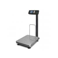 Весы платформенные * Весовое оборудование * Uliss Trade