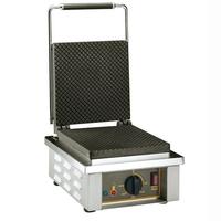 Вафельница электрическая ROLLER GRILL GES40 фото, купить в Липецке | Uliss Trade