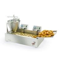 Аппарат пончиковый «Гольфстрим»-2М-2 фото, купить в Липецке | Uliss Trade