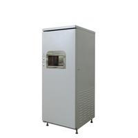 Автомат газированной воды АПВ -120У ВИГА фото, купить в Липецке | Uliss Trade