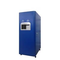 Автомат газированной воды Aquatic АГВ-150Э фото, купить в Липецке | Uliss Trade