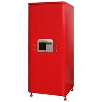 Автомат газированной воды Дельта АТ-115 фото, купить в Липецке | Uliss Trade
