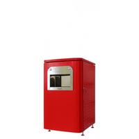 Автомат газированной воды Дельта М-45 фото, купить в Липецке | Uliss Trade