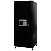Автомат газированной воды Евро Титан фото, купить в Липецке | Uliss Trade