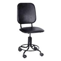 Кресло лабораторное СЛ-101 фото, купить в Липецке   Uliss Trade