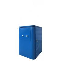 Подстоечный автомат газированной воды Aquatic АГВ-40 фото, купить в Липецке | Uliss Trade
