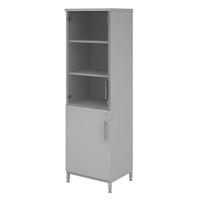Шкаф для хранения документов ШД-600/5 фото, купить в Липецке   Uliss Trade