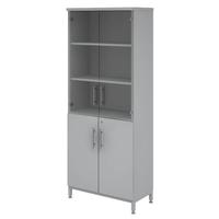 Шкаф для хранения документов ШД-800/4 фото, купить в Липецке   Uliss Trade
