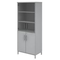 Шкаф для хранения документов ШД-800/5 фото, купить в Липецке | Uliss Trade