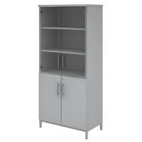 Шкаф для хранения документов ШД-900/5 фото, купить в Липецке   Uliss Trade