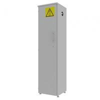 Шкаф для хранения газовых баллонов ШГ-400 фото, купить в Липецке   Uliss Trade