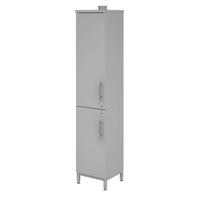 Шкаф для хранения химических реактивов ШР-400/4 фото, купить в Липецке   Uliss Trade