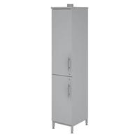 Шкаф для хранения химических реактивов ШР-400/5 фото, купить в Липецке | Uliss Trade