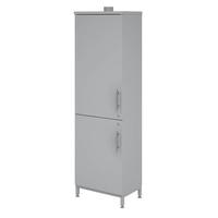 Шкаф для хранения химических реактивов ШР-600/4 фото, купить в Липецке | Uliss Trade