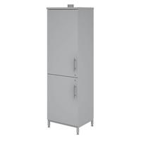 Шкаф для хранения химических реактивов ШР-600/5 фото, купить в Липецке | Uliss Trade