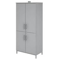 Шкаф для хранения химических реактивов ШР-900/5 фото, купить в Липецке   Uliss Trade