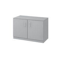 Шкаф для хранения кислот из полипропилена ШХК-1100П фото, купить в Липецке | Uliss Trade