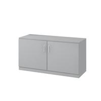 Шкаф для хранения кислот из полипропилена ШХК-1400П фото, купить в Липецке | Uliss Trade