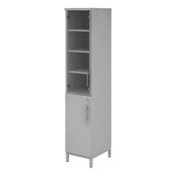 Шкаф для хранения лабораторной посуды/приборов ШП-400/5 фото, купить в Липецке   Uliss Trade