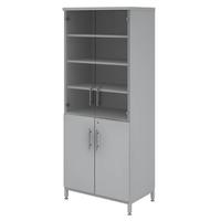 Шкаф для хранения лабораторной посуды/приборов ШП-800/5 фото, купить в Липецке   Uliss Trade