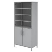Шкаф для хранения лабораторной посуды/приборов ШП-900/5 фото, купить в Липецке   Uliss Trade