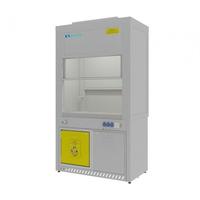 Шкаф вытяжной для работы с ЛВЖ 1200 ШВЛВЖ фото, купить в Липецке | Uliss Trade