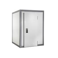 Холодильная камера POLAIR КХН-11,75 фото, купить в Липецке | Uliss Trade