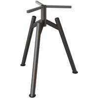 Подстолье для стола М141-13 фото, купить в Липецке | Uliss Trade