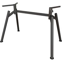 Подстолье для стола М141-14 фото, купить в Липецке | Uliss Trade