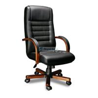 Кресло руководителя MYRA A LAGUNA фото, купить в Липецке | Uliss Trade