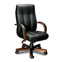 Кресло руководителя FORUM A LAGUNA фото, купить в Липецке | Uliss Trade