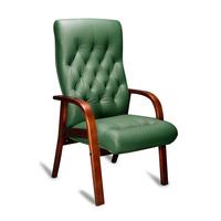 Кресло руководителя OXFORD AD фото, купить в Липецке | Uliss Trade