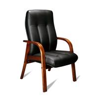 Кресло руководителя FORUM AD фото, купить в Липецке | Uliss Trade
