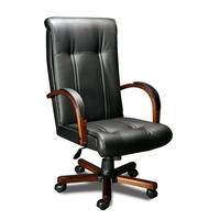 Кресло руководителя PARIS A LAGUNA фото, купить в Липецке | Uliss Trade