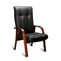 Кресло руководителя PARIS AD фото, купить в Липецке | Uliss Trade