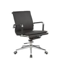 Компьютерное кресло Eames RT-07Q фото, купить в Липецке | Uliss Trade