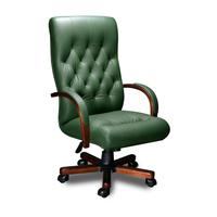 Кресло руководителя OXFORD A LAGUNA фото, купить в Липецке | Uliss Trade