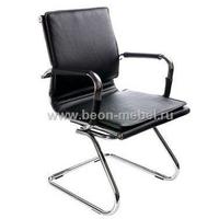 Кресло посетителя RT-07S фото, купить в Липецке | Uliss Trade
