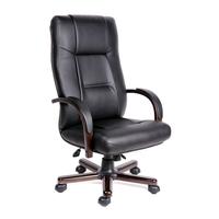 Кресло руководителя BONN A LAGUNA фото, купить в Липецке | Uliss Trade