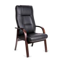 Кресло руководителя BONN AD фото, купить в Липецке | Uliss Trade