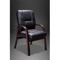 Кресло руководителя BONN D LX фото, купить в Липецке | Uliss Trade