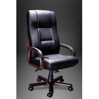 Кресло руководителя BONN A LX фото, купить в Липецке | Uliss Trade