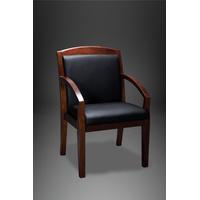 Кресло руководителя CONGRESS LX фото, купить в Липецке | Uliss Trade