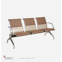 Многоместные секции Флайт+ 2П фото, купить в Липецке | Uliss Trade