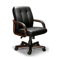 Кресло руководителя FORUM B LX фото, купить в Липецке | Uliss Trade