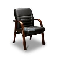 Кресло руководителя MYRA D LX фото, купить в Липецке | Uliss Trade