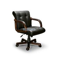Кресло руководителя PARIS B LX фото, купить в Липецке | Uliss Trade